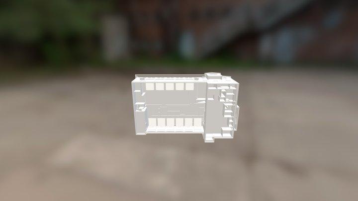 Export 04072015 3D Model