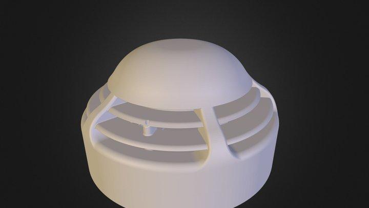 P05163-B SmartCell Combo.stl 3D Model