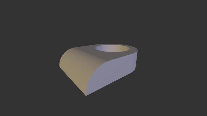 9_A 3D Model