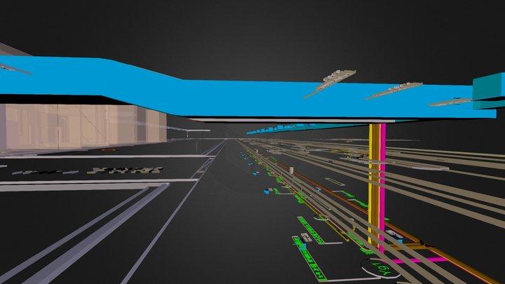 3D-133-01-01-(+4.09) SKECFAB 3D Model