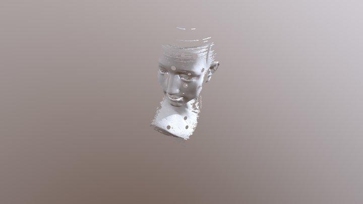 einscan-pro-ep 3D Model