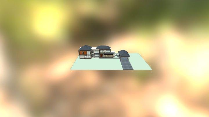 2015-07-03 PTH 3D Model