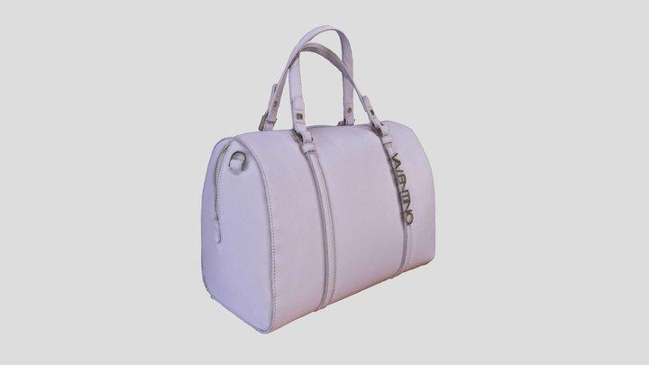 Valentino purse 3D Model