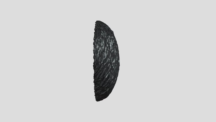 final_2 3D Model