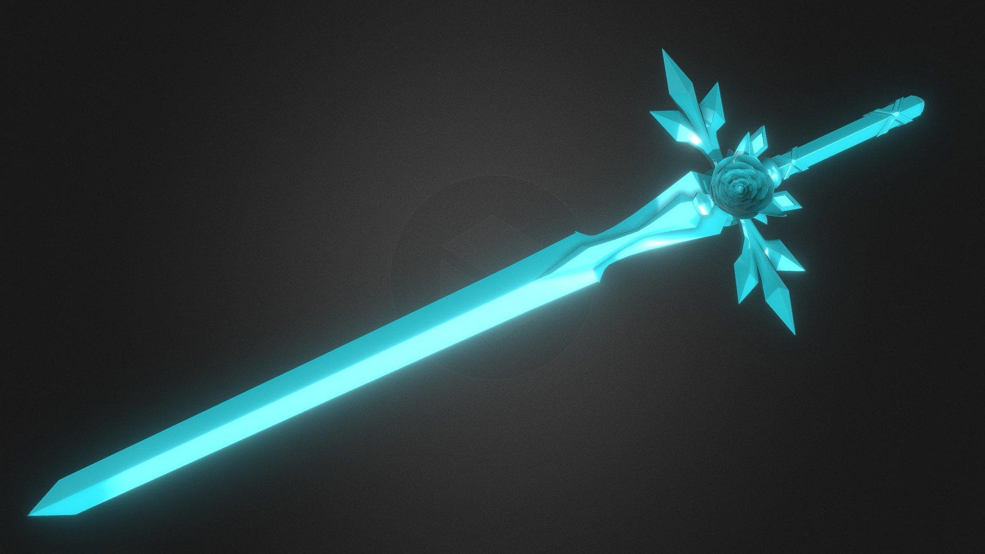 Онлайн картинки мечей