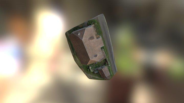 Ferme3d-100k 3D Model