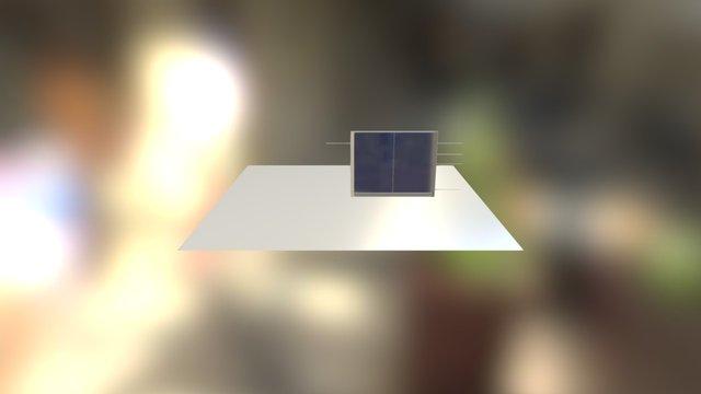 esploso-03 3D Model