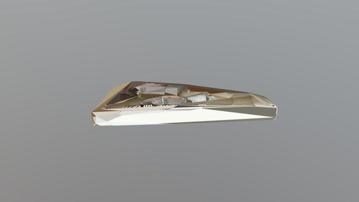 XR_Auto 100419_02 3D Model