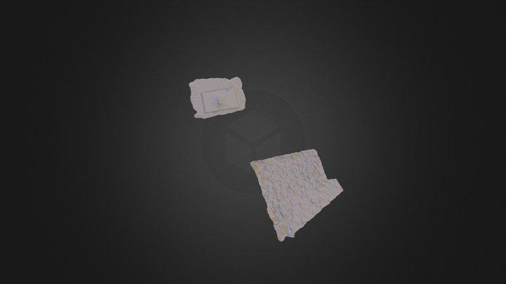 新しいフォルダー 3D Model