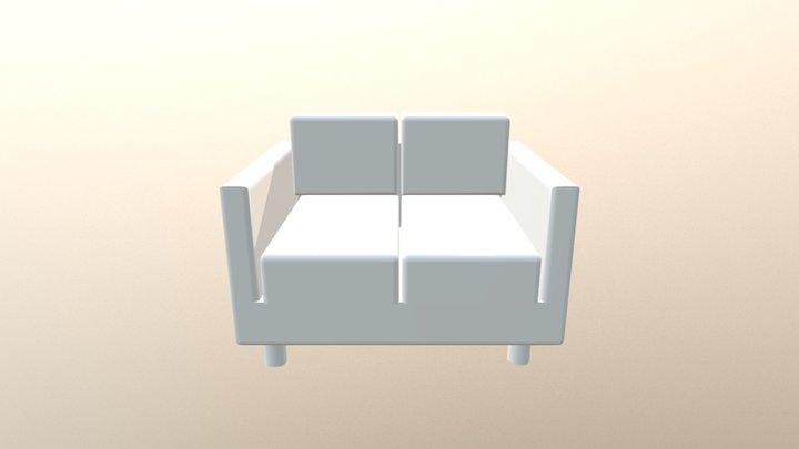 211 22 34 3D Model