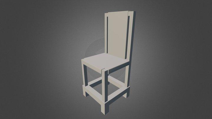 2015 03-23 Final Image 3D Model