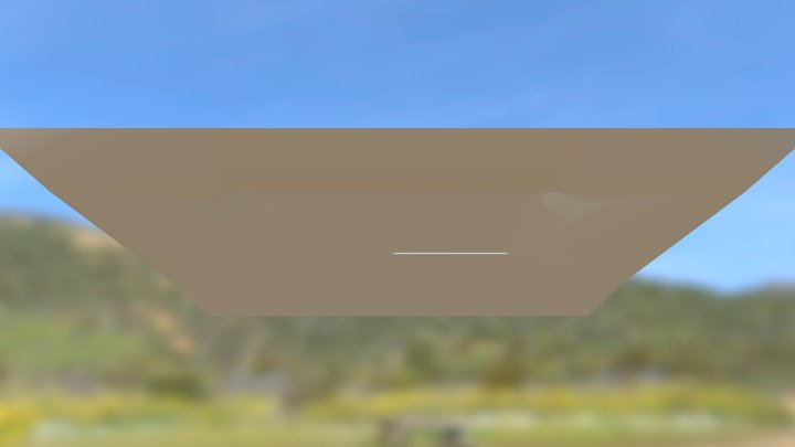 MÁRIO-03-3D View-{3D} 3D Model