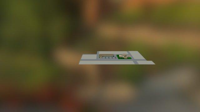 09 10 3D Model