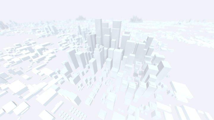 untitled_3 3D Model