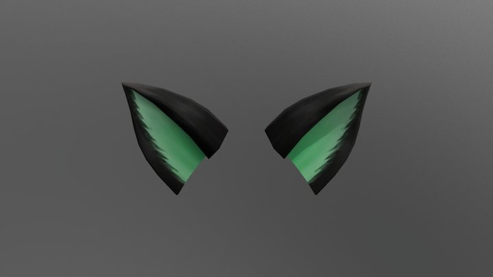 Please Tell me how to put These in Minecraft 3D Model
