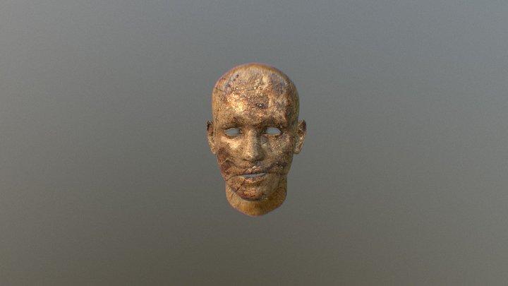 Easy 3D Model