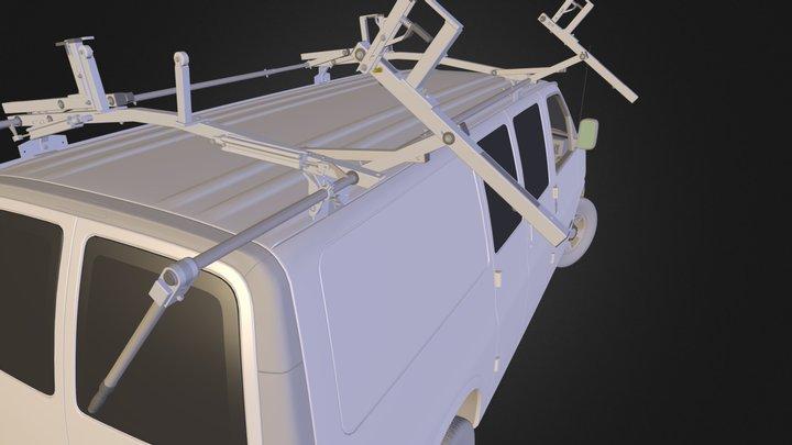 ROM.zip 3D Model