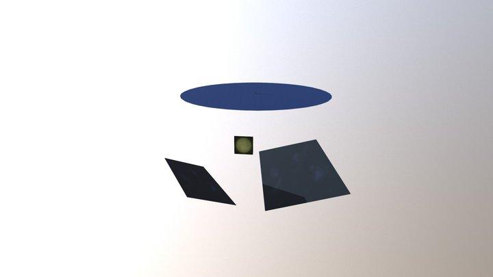 Pp00 02 3D Model