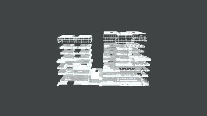 2020-03-27_WW_Presentation 3D Model