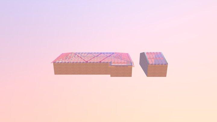 19-25735 3D Model