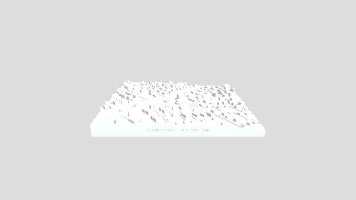 Prototypage et Modélisation 3D 3D Model