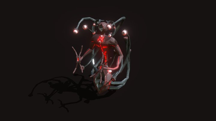 """""""Cosmosis"""" 