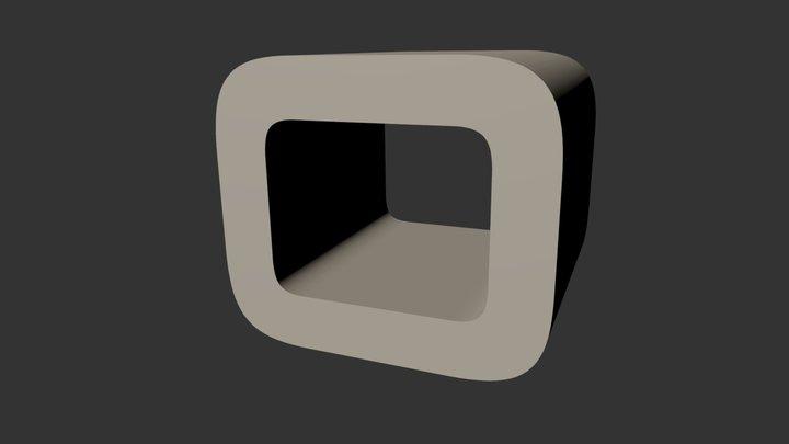 Part5 3D Model