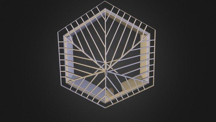 obj site[2] 3D Model