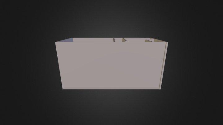 лдолдо 3D Model