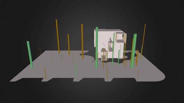 Examen2/Pablo Camus 3D Model