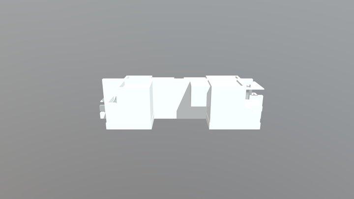 917 Property 3D Model