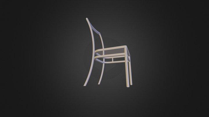 Assembly HAR001 3D Model
