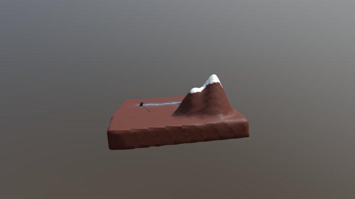 sculptvr 01 3D Model