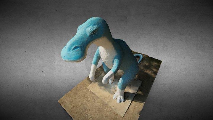 Edit 3D Model