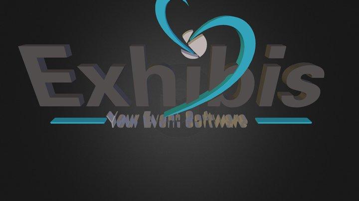 ok export reflexion 3D Model