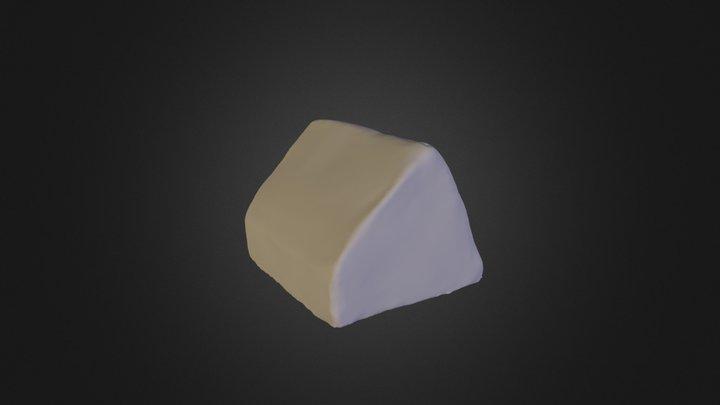 Safecarry 3D Model