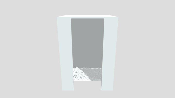 Room05 3D Model