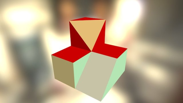 Figura11 3D Model