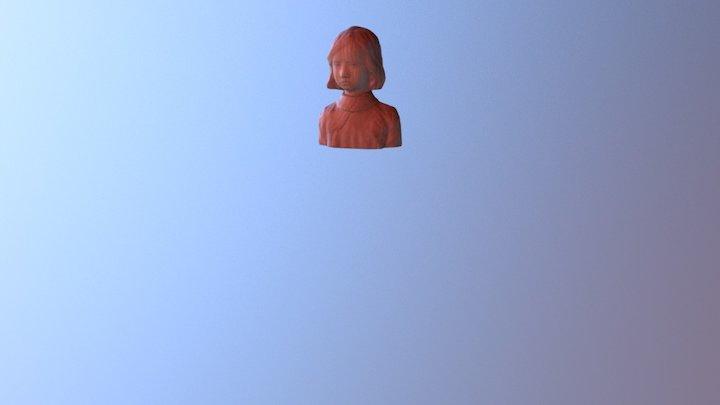 126011506397939 3D Model