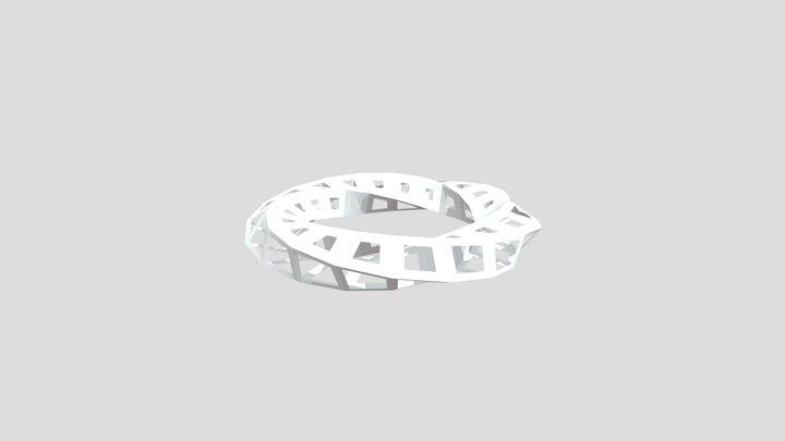 0406 3D Model