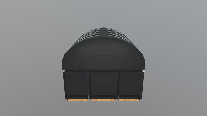 imgfab #6286558436 3D Model