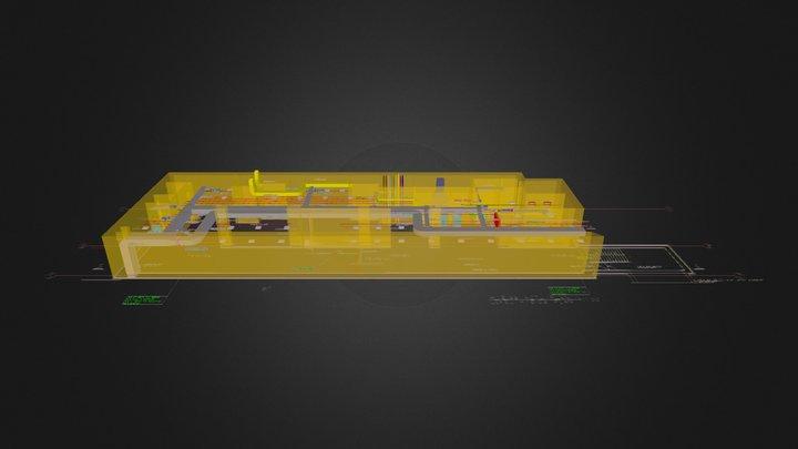 3D-133-01-01-(+18.7 3D Model