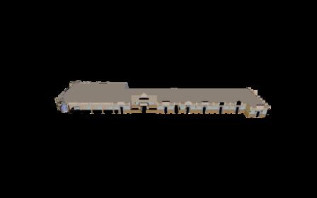 MALL_DWSB.kmz 3D Model