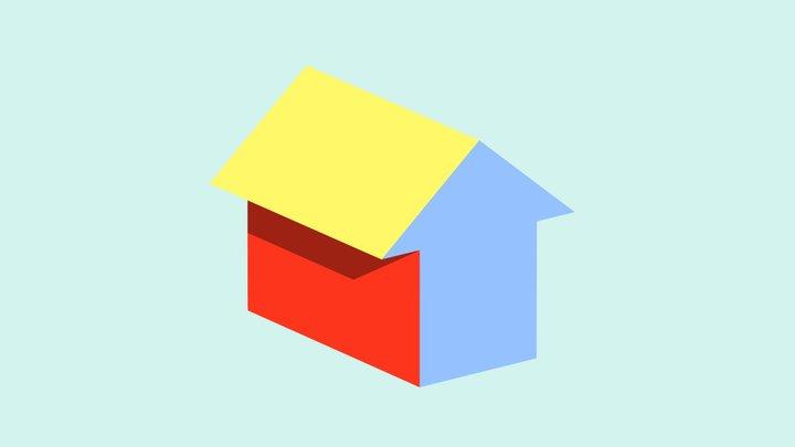 14.4 3D Model