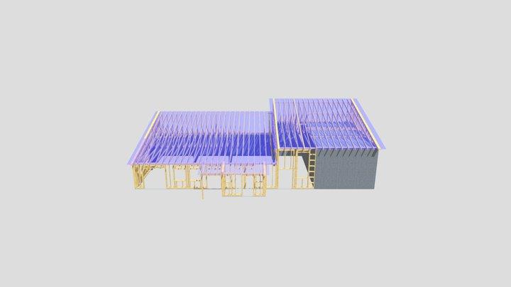 89413 3D Model