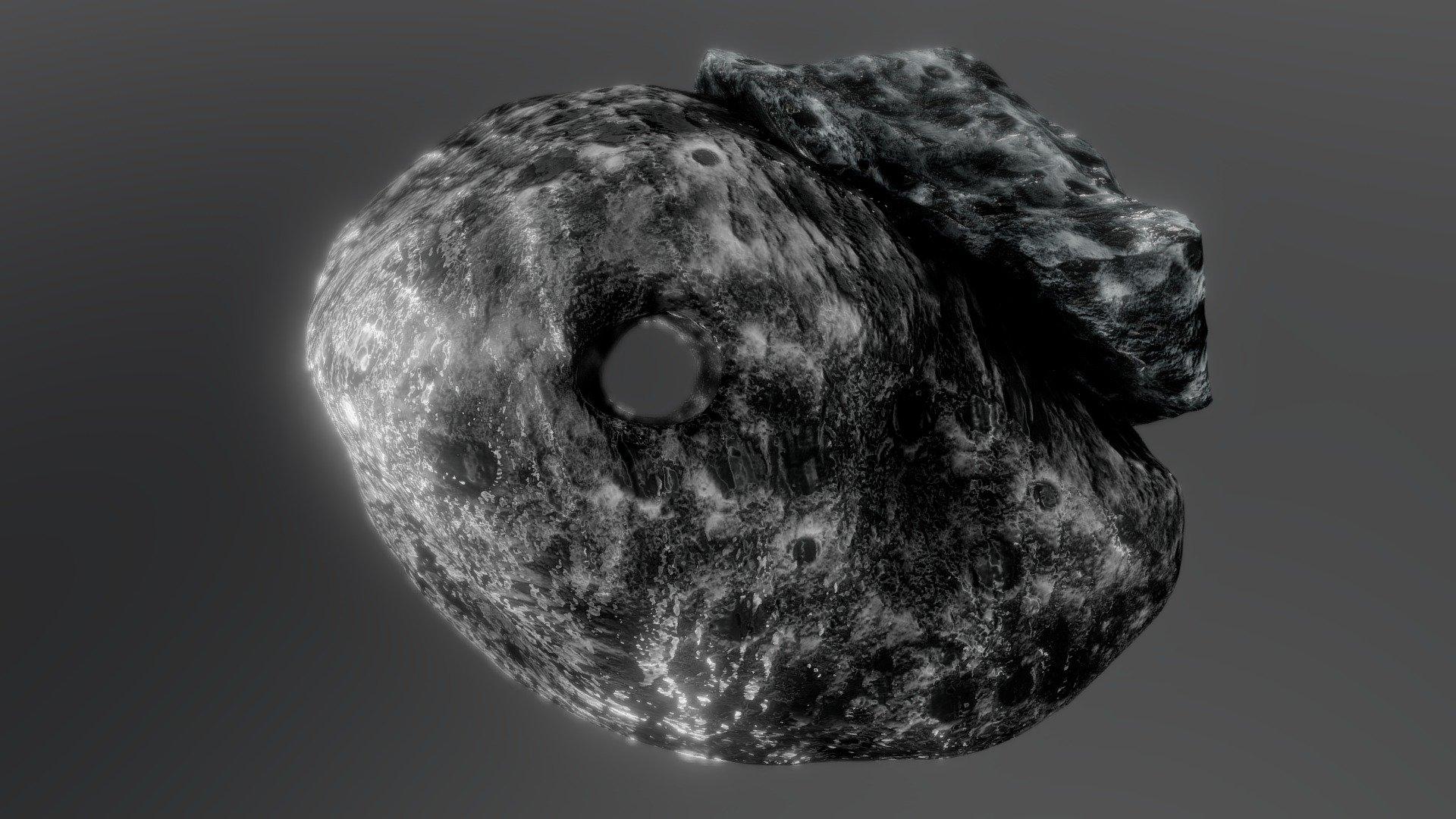 asteroid mass calculator - HD1920×1080