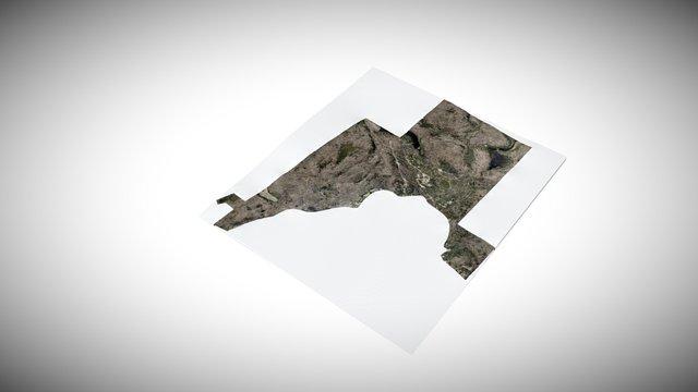 09 3D Model