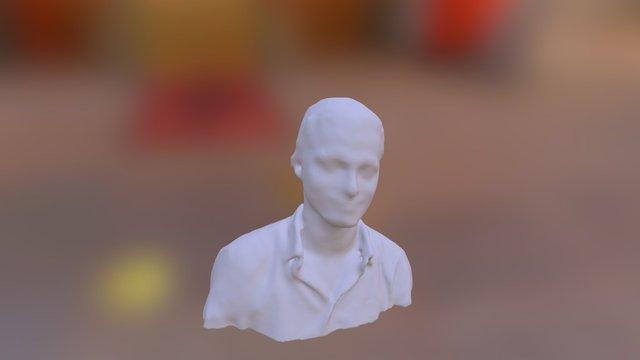 Noblen 3D Model