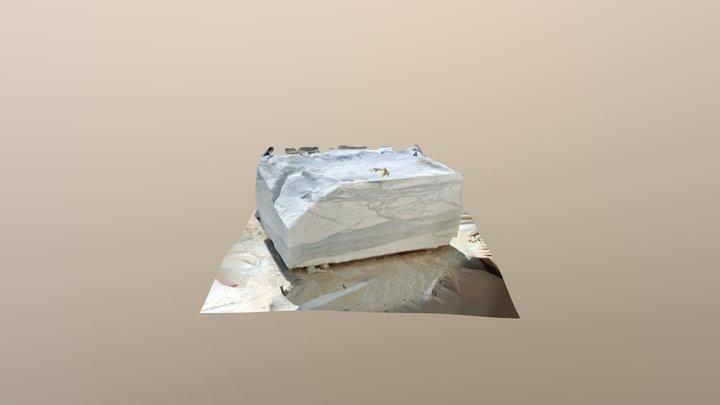 1-123-2 3D Model