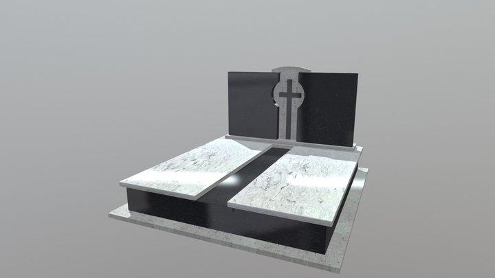 12. 3D Model